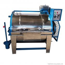 工业水洗机 滤布水洗机 服装打样机