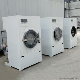 洗衣房设备 毛巾烘干机 全自动水洗机