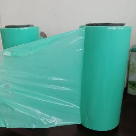 圣隆抗氧化 防紫外线打包牧草膜SL-25