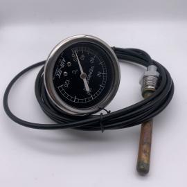 15864366英格索兰油气水分离器