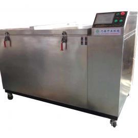 ,高低温试验箱GDW-100