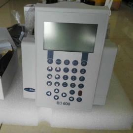 BD600生化需氧量BOD测定仪ET99724N-6luo威邦Lovibond