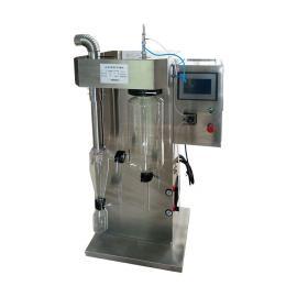 巴跃有机溶剂喷雾干燥机JOYN-6000Y2