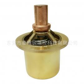 Taibri空压机温控fa芯 shou力空压机pei件 wei修包 ding制02250112-709