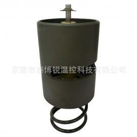Taibri1622375982阿特拉斯空压机温控阀芯压缩机配件1622-3759-82