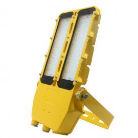鼎轩照明LED防爆fan光灯100W海洋wangtong款BFC8115