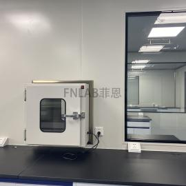FNLABP2+生物安全LAB-3