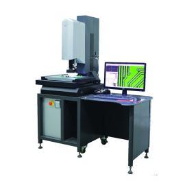 EASSON影像测量仪SPMSPM-3020