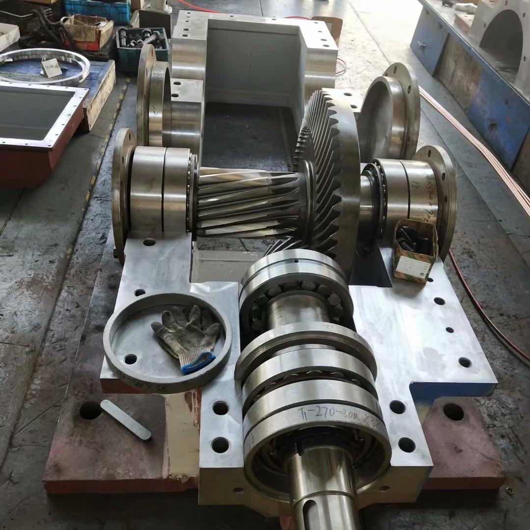 西门子 FLENDER减速电机H3SH15