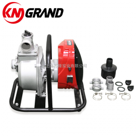 KM GRAND��充�水泵 �敉廪r用林用高�撼楣啾�KWP-1200A
