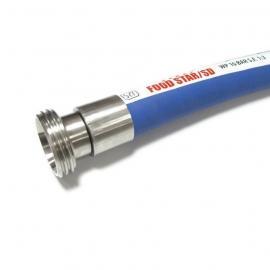 VRTIZ牛奶输送管、乳制品管、食品级钢丝管,工业级软管、复合软管SR10815-019