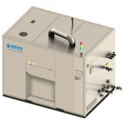 湛清环保化学镍废液处理设备 化学镍废液处理工艺方法ENS-DR