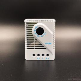 SKSING机械恒湿器湿度控制开关SMFR 012