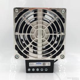 欣广鑫控制柜加热器150WSHVL031