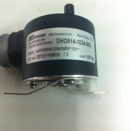 艾迪克BEIIDEACOD艾迪克编码器电磁阀GHM912-00100-004