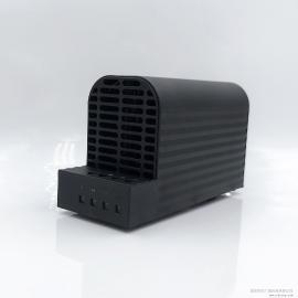 SKSING欣广鑫半导体柜内除湿加热器SCS 060