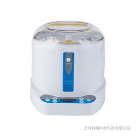 LEEWEN96孔微�zhuang謇�xin机MiniG-2500