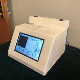 全自动视频药物香料试剂染料熔点仪MPT-V4群弘仪器