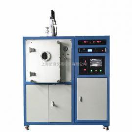 盟庭仪器小型真空甩带炉 甩带机MTSD-150-04