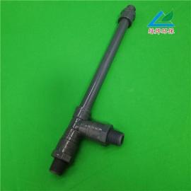 �G��WNP型��射器 射流器