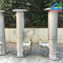 通瑞型射流器 配合水泵 �飧�C�S��射器ZJD-F-30