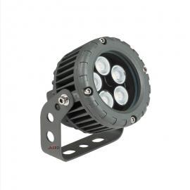 SNLEDTGD95-5D LED投光��CREE芯片5WSN-TGD95-5D