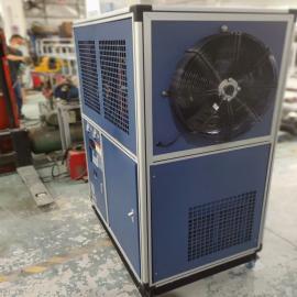 高川GC-11AFG精密型高压低温冷风机