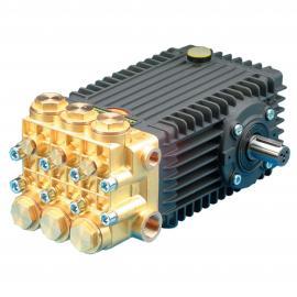 意大利INTERPUMP英特高压泵高压柱塞泵清洗增压加湿细水喷雾消防工业农业进口品牌