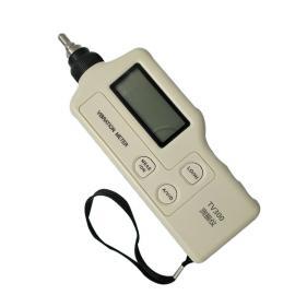 利德/设备震动测试仪/测量位移/速度/加速度/工业级现货TV300测振仪
