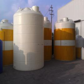 liyouju乙烯塑胶储罐 塑料da桶 塑料储水桶容器20吨