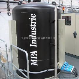 法国MPA高温真空CVD/CVI 炉