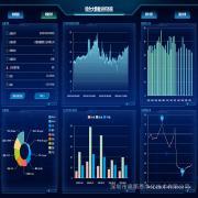 奥斯恩智慧化大数据与环境保护 互联网大数据环境监测云平台OSNE-PT