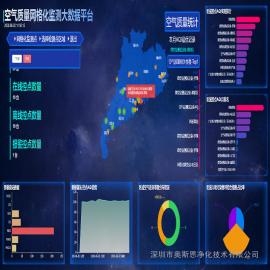 �lv苟�zhi慧环保APP 环保大shu据ping台OSEN-PT