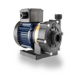 AR Annovi Reverberi柱塞泵的型号SXW 15.35 N