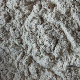 豫龙干燥品 焙烧品 硅藻土助滤剂 质量可靠