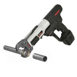ROLLER德国电剪刀压力机