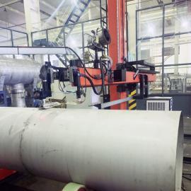 压力容器环状焊缝自动焊机焊凌HLDLZ