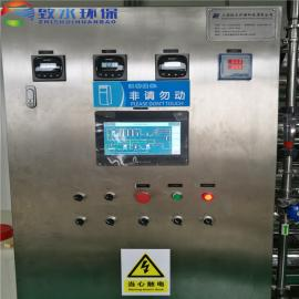 致水�子材料高�水�O��ZSCG-10000L