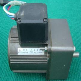 Panasonic(松下)日本生产MHMD082P1U+MCDDT3520052