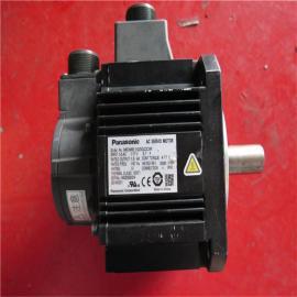 松下日本产品MSMD022P1U+MADDT1207003