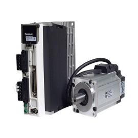 松下电机用途对应MHMD082G1U+MCDHT3520
