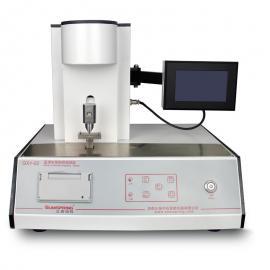 预灌封注射器用针管钢性测试仪