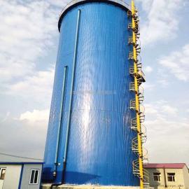 厌氧反应塔,处理有机废水FC-IC1000峰程