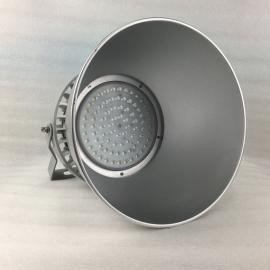 言泉电气KGC9822吊式安装深照型车间厂房仓库场馆棚顶灯/LED工矿灯