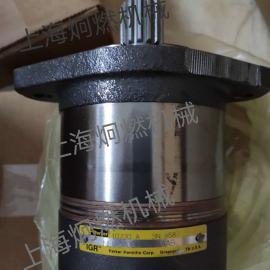 派克美国帕克原装液压油泵柱塞泵NE0270BM050AAAB