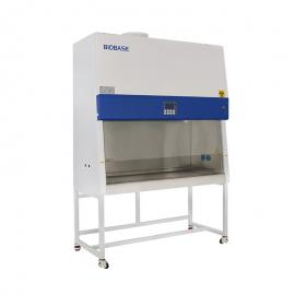 核酸检测生物安全柜11230BBC86