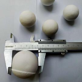 恒环20%-70%含量氧化铝瓷球