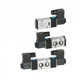 AIRTEC代理德国 气缸的功能和技术优势