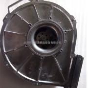 ebmpapst1150W EC调速交流鼓风机G3G250-GN17-01