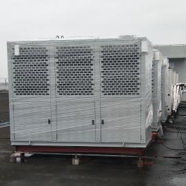 小型制冷设备制冷